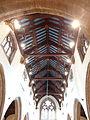 All Saints church, Kingston upon Thames (interior) 02.JPG