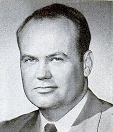 Allan O. Hunter (California Congressman).jpg