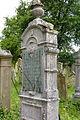 Allersheim (Giebelstadt) Jüdischer Friedhof 90640.JPG