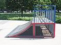Allerton Skate Park 12.jpg