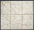 Allgemeine Post- und Strassen-Karte des Russischen Reichs in Europa 05.jpg