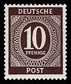 Alliierte Besetzung 1946 918.jpg