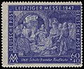 Alliierte Besetzung 1947 942A Leipziger Frühjahrsmesse.jpg