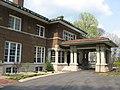 Allison Mansion entrance.jpg