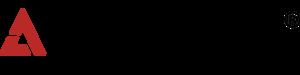 Allkpop - Image: Allkpop Logo