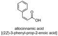 Allocinnamic Acid.png