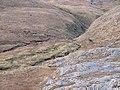 Allt Coire Sgoireadail - geograph.org.uk - 654671.jpg
