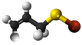 Allylzinc bromide3D.png