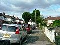 Alma Road, Southall - geograph.org.uk - 835460.jpg
