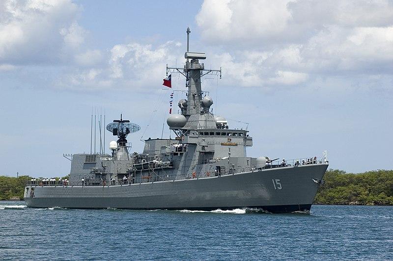 Archivo:Almirante Blanco Encalada (FF-15).jpg
