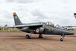 Alpha Jet (5099986213).jpg