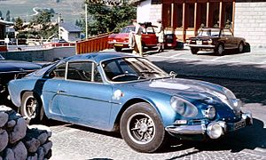 Alpine A110 Cortina d'Ampezzo 1972.jpg