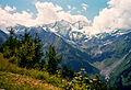 Alpy Landscape wikiskaner 44.jpg