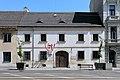 Alsergrund (Wien) - Schuberthaus (2).JPG