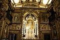 Altar da igreja.jpg