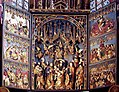 Altar of Veit Stoss.jpg