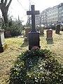 Alter jacobsfriedhof berlin 2018-03-25 (18).jpg