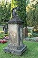 Alter katholischer Friedhof Dresden 2012-08-27-0050.jpg