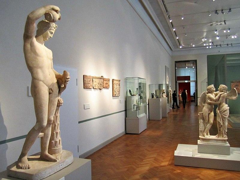 Altes Museum 1.JPG