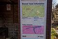 Altnabreac Station Local Information (16511777106).jpg