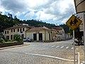 Alto Jequitibá MG Brasil - Av. Catarina Eller - panoramio.jpg
