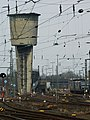 Altona-Nord, Hamburg, Germany - panoramio (9).jpg