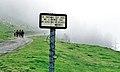 Altos Pirineos 1981 10.jpg