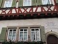Altstadt Gernsbach - panoramio (2).jpg