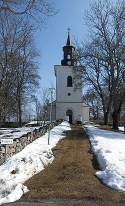 Altuna kyrka Enköpings kn 0417.jpg