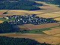 Altweidelbach - panoramio.jpg