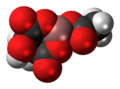 Aluminium-acetotartrate-3D-spacefill.png