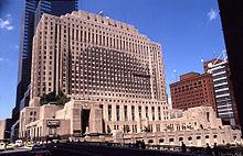 North Dearborn Plaza Apartments Chicago Il
