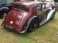 Alvis Speed 20 (1935) (28385058983).jpg