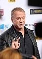 Amadeus Austrian Music Awards 2014 - Reinhard Nowak 1.jpg