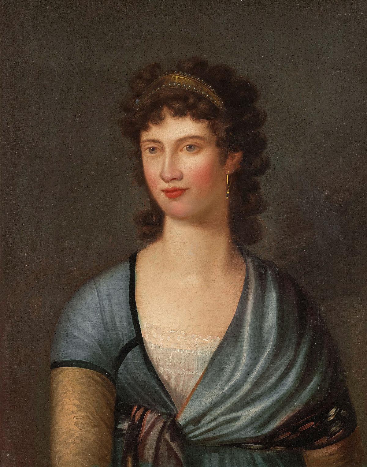 Amalie Luise von Arenberg, Herzogin in Bayern.jpg