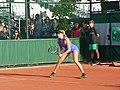 Amanda Anisimova ready.jpg