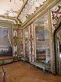 Ambas italie theatre sicilien 04.JPG
