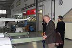 Ambassador's visit to Pipistrel (1).jpg