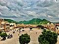 Amber palace 004.jpg