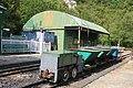 Amberley Museum - Brockham Station (geograph 4095841).jpg