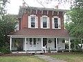 Ambrose Cory House.jpg