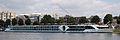 Amelia (ship, 2012) 057.jpg