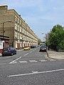 Amelia Street, London - geograph.org.uk - 326464.jpg