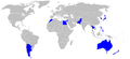 American-MNNA-2007.png