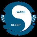 American Academy of Sleep Medicine Logo.png