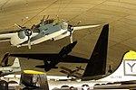 American Air Museum - Duxford (17160545187).jpg