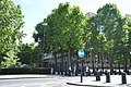 American Embassy, Grosvenor Square (geograph 5565075).jpg