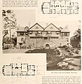 American homes and gardens (1905) (14595590140).jpg