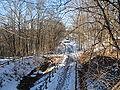 Amesbury Riverwalk, Amesbury MA.jpg