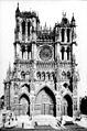 Amiens Cathedral, 1220-1288 – French gothic carved wood chair stalls (5242714950).jpg